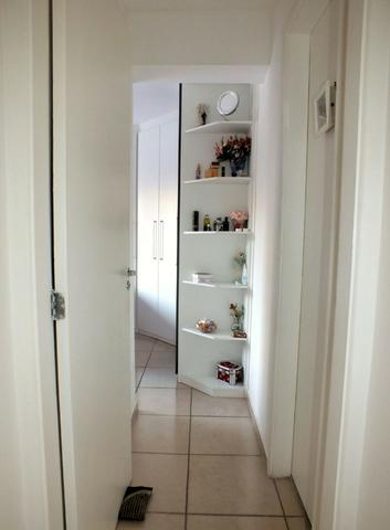 Vendo: Apartamento 2 quartos c/ suíte no Condomínio Spazio Redentore - Foto 15