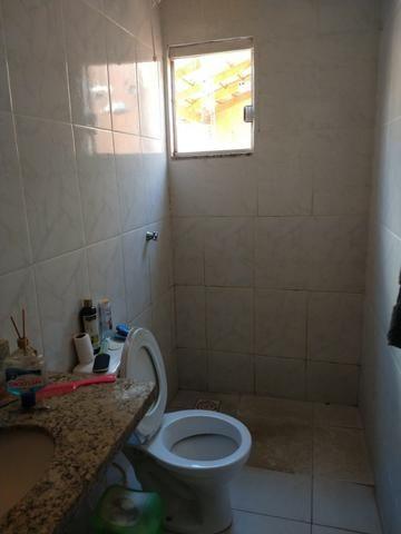 Casa de 03 Quartos, Sendo 01 Suite, no Veredas dos Buritis - Foto 14