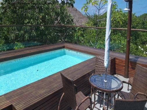 Tívoli Eco Residences - Casa a venda - Praia do Forte. Imóvel de Luxo integrado à natureza - Foto 18