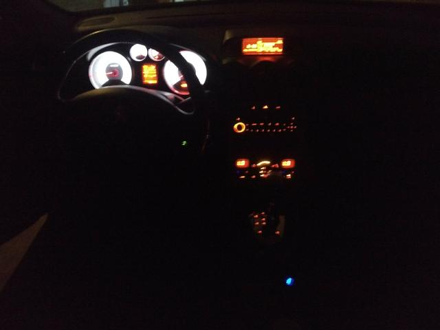 Vendo Peugeot 408 - Foto 5