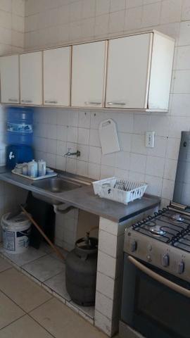 AP0332 Apartamento Residencial / Icaraí - Foto 17