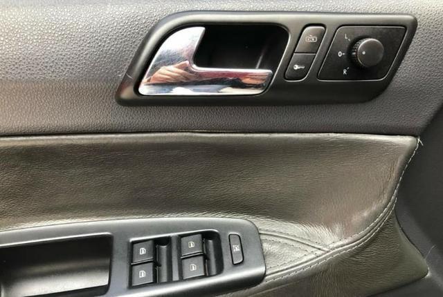 Polo 2008 hatch 1.6 flex completo, único dono carro impecável !!! - Foto 11