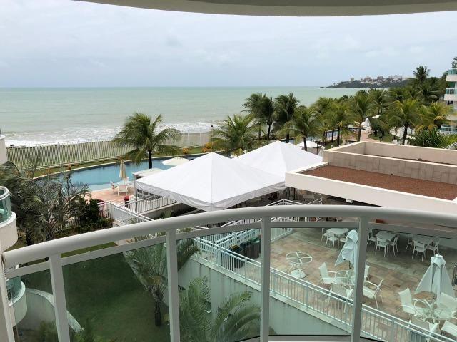 Cobertura Duplex 165m² - Melhor Vista do In Mare Bali - Foto 12