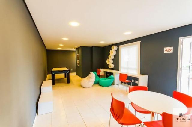Parque Residence- Apartamento em Guarulhos á partir de 330 mil com 77 M2 - Foto 9