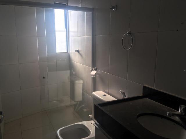 Oportunidade!! apartamento de 2 quartos no centro de Caruaru - Foto 16