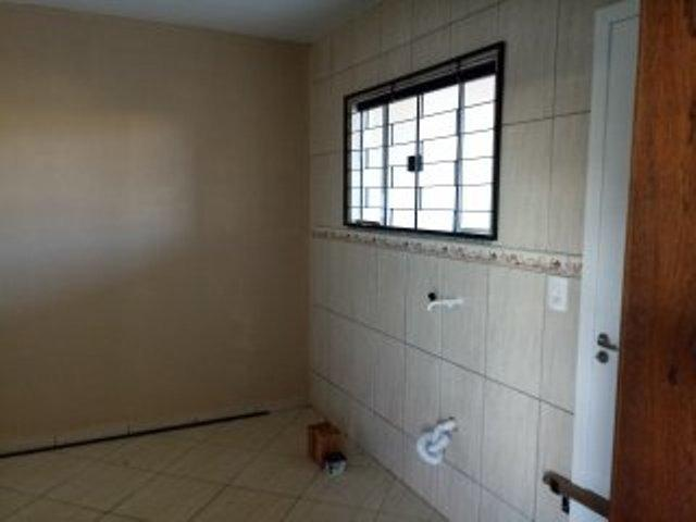 Casa à venda - Guarapuava - ótima localização - Foto 15