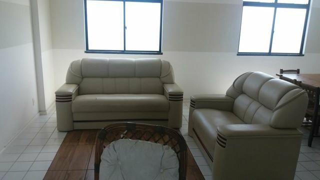 Vendo ótimo apartamento no condominio corais de cotovelo. abaixo do mercado!! - Foto 19