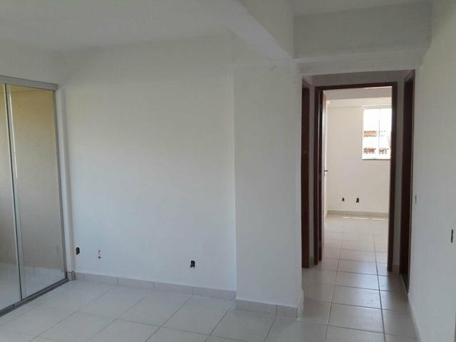 Apartamento RECANTO DO BOSQUE - Foto 5