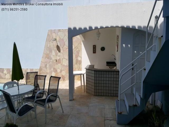 Casa a venda em Vilas do Atlântico - Próximo às praias. - Foto 6