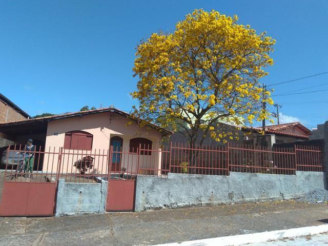 Casinha Aconchegante - Foto 9