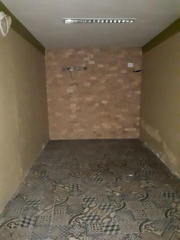 Loja para alugar no bairro Centro, 284,16m², Rua Estância c/ Itabaiana - Foto 18