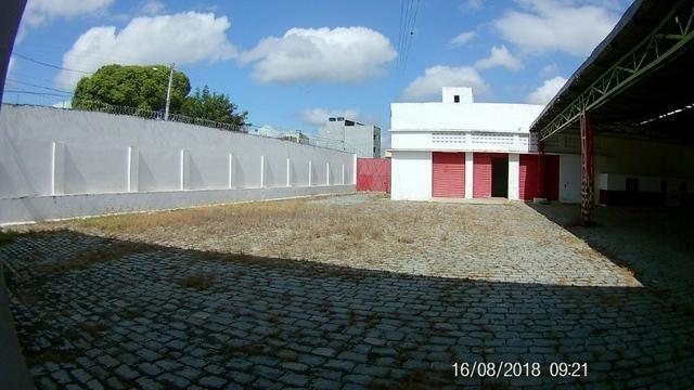 Alugo Galpão em Caruaru 6mil metros - Foto 4