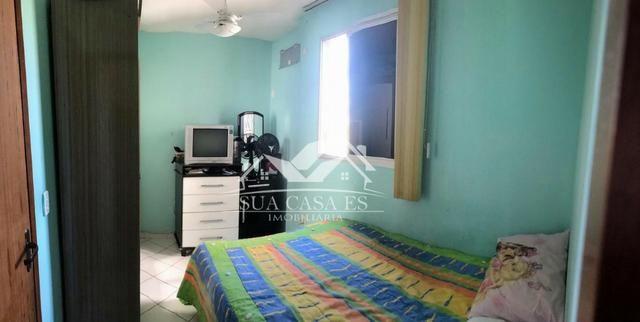 BN-Apartamento - 3 quartos c/suite - cond. casablanca - valparaiso - Foto 7