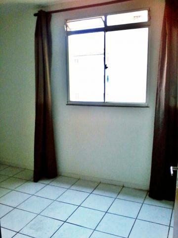 Apartamento à venda com 2 dormitórios em Santo antônio, Sete lagoas cod:1409 - Foto 4