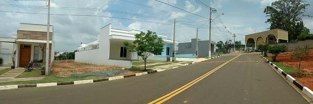 Residencial Santinon - terreno 7x31 - 217m2 Ótimo valor e escriturado!! - Foto 2