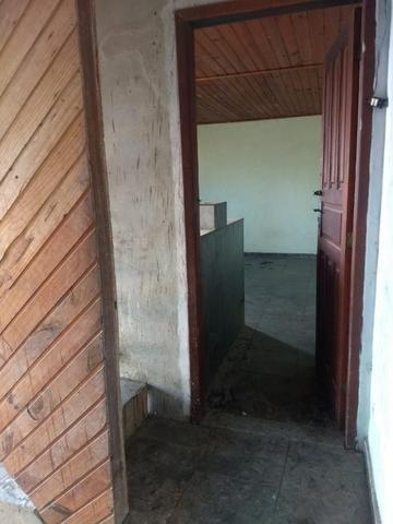 Pousada em Saquarema - Foto 17