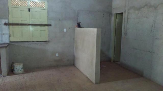 Vendo um Imóvel no Povoado Saramutaia em Areia Branca /Moaqueiro,CH0009 - Foto 12