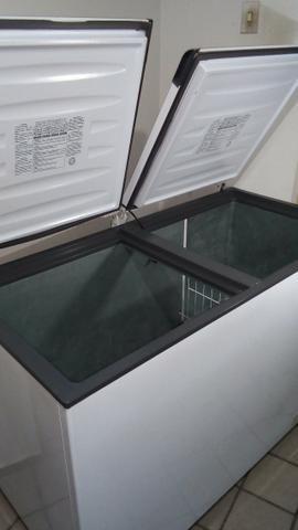 Freezer 437. Lt - Foto 2