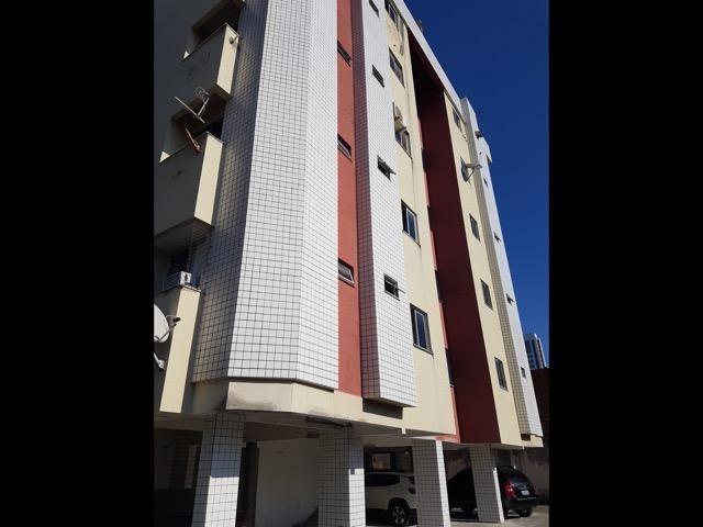 Apartamento 3 q 150 mts Riomar
