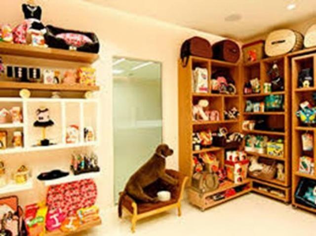 MRS Negócios - Vende Pet Shop + Consultório Vet - Poa/RS - Foto 2