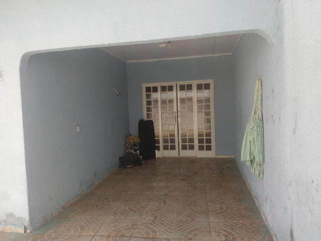 Casa M Norte QNM 38 M Norte - Foto 7