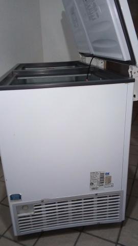 Freezer 437. Lt - Foto 6