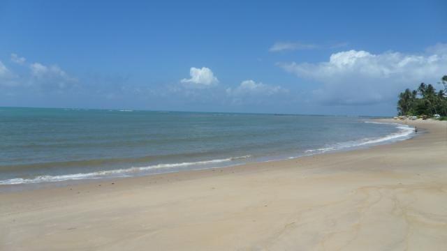 Lote a venda no Condomínio Sonho Verde II, Paripueira, Alagoas - Foto 13