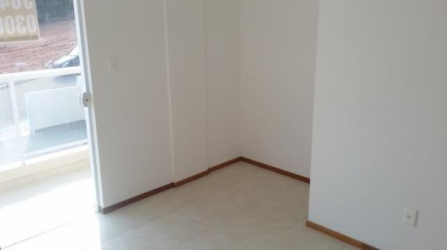 Apartamentos 2 dormitórios  sendo um suíte. Portal da colina - Foto 3