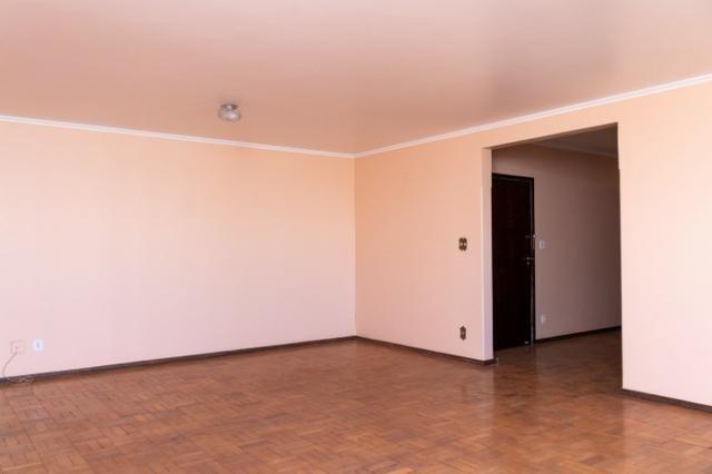 Apartamento de 3 quartos em Ribeirão Preto - Foto 3
