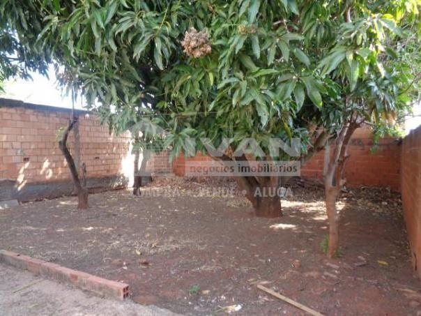Casa para alugar com 3 dormitórios em Shopping park, Uberlândia cod:300611 - Foto 15