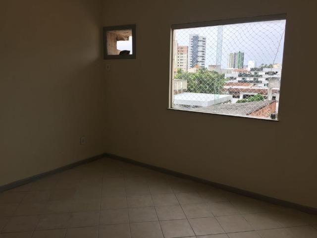 Apartamento no bairro Jardim Vitória. Pode ser financiado - Foto 3