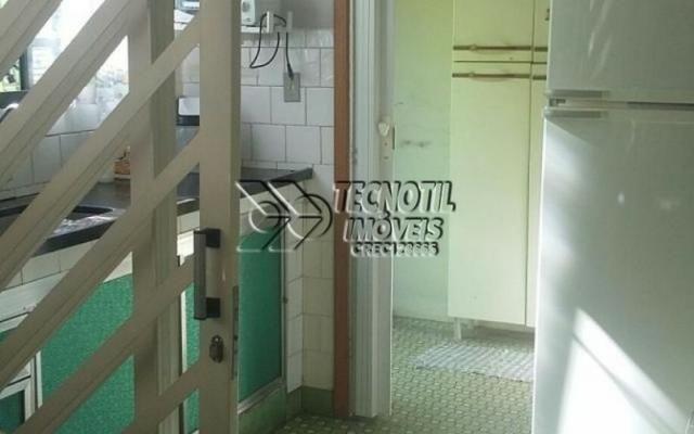 Casa Vila Industrial ótima localização - Foto 9