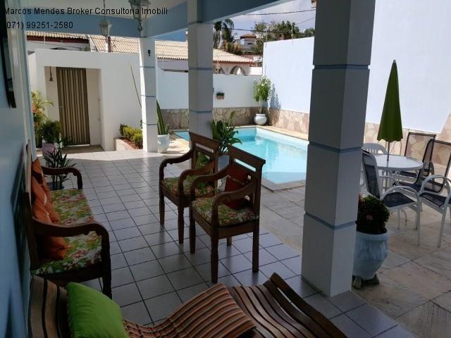 Casa a venda em Vilas do Atlântico - Próximo às praias. - Foto 7