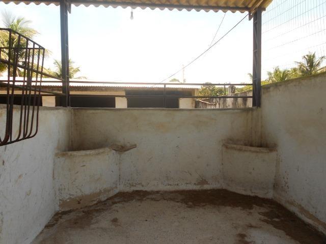 Jordão corretores - Sítio para moradia, lazer e criação em Agrobrasil - Foto 12