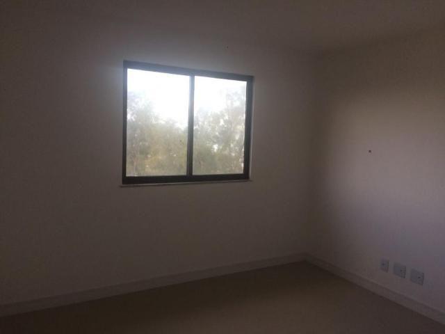 Excelente apartamento frente mar em Macaé - Foto 3