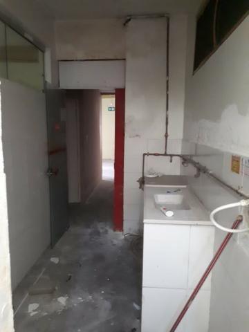 Loja para alugar no bairro Centro, 284,16m², Rua Estância c/ Itabaiana - Foto 12