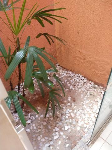Casa de 03 Quartos, Sendo 01 Suite, no Veredas dos Buritis - Foto 17