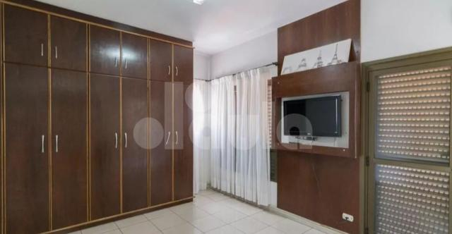 Apartamento 168m² para Alugar na Vila Bastos - Santo André. - Foto 7