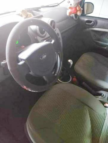 Ford Fiesta 1.6 - Foto 7