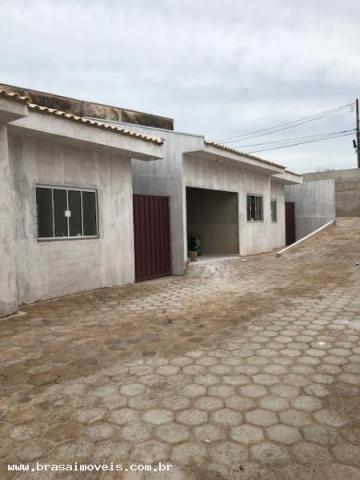 Casa para locação em presidente prudente, grupo educacional esquema, 2 dormitórios, 1 banh - Foto 8