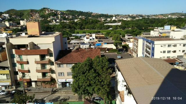 Cobertura em Ipatinga, 3 Suítes, 294 m², Elev., 2 Vgs, Sac. Gourmet. Valor 1.200.000,00 - Foto 20