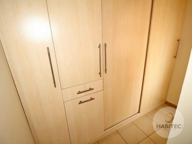 Apartamento à venda com 3 dormitórios em Água verde, Curitiba cod:1471 - Foto 16