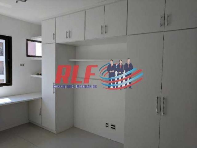Apartamento para alugar com 3 dormitórios em Taquara, Rio de janeiro cod:RLAP30221 - Foto 4