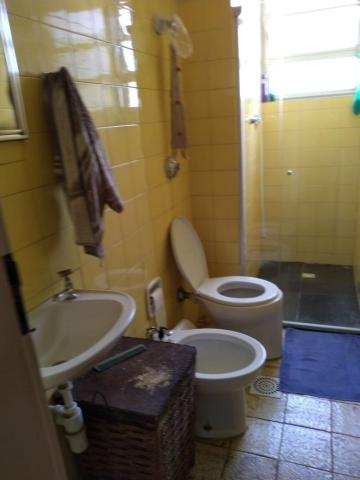 Apartamento à venda com 2 dormitórios em Santa rosa, Belo horizonte cod:3423 - Foto 14