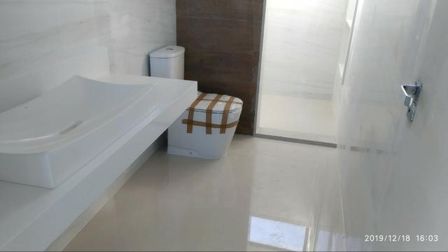 Cobertura em Ipatinga, 3 Suítes, 294 m², Elev., 2 Vgs, Sac. Gourmet. Valor 1.200.000,00 - Foto 10