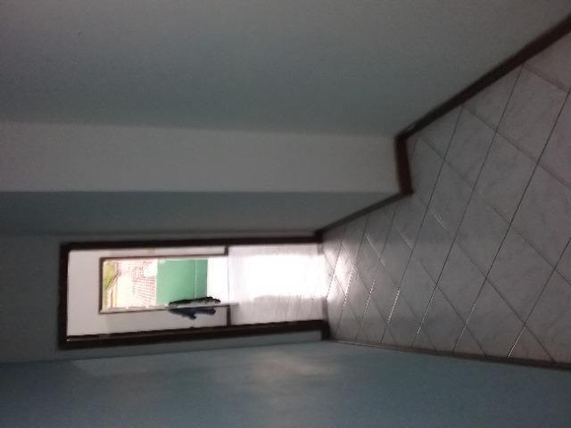 Aluga-se casa em Cachoeira Ba com 4/4 - Foto 6