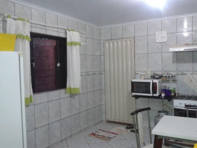 CASA NO BAIRRO SERRA VERDE - Foto 12
