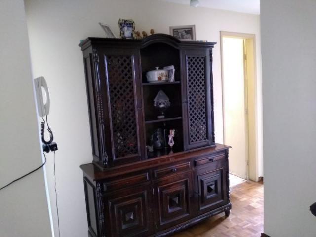 Apartamento à venda com 2 dormitórios em Santa rosa, Belo horizonte cod:3423 - Foto 4