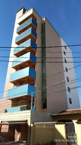 Cobertura em Ipatinga, 3 Suítes, 294 m², Elev., 2 Vgs, Sac. Gourmet. Valor 1.200.000,00