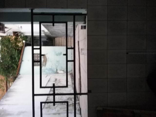 Aluga-se casa em Cachoeira Ba com 4/4 - Foto 3